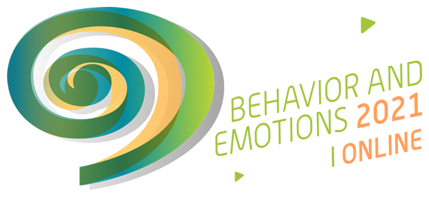 Congress on Brain, Behavior and Emotions