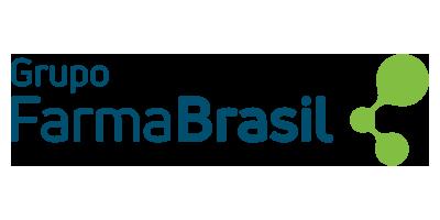 Grupo FarmaBrasil