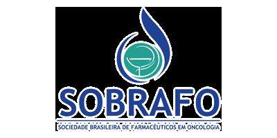 SOBRAFO